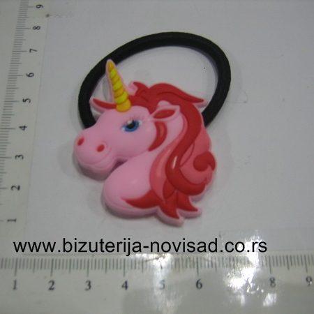 jednorog unicorn (26)