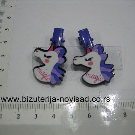 jednorog unicorn (31)