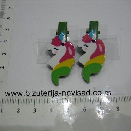 jednorog unicorn (32)