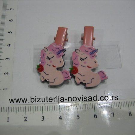 jednorog unicorn (33)