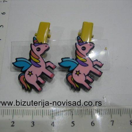 jednorog unicorn (36)