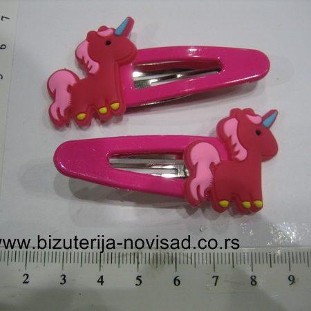 jednorog unicorn (37)