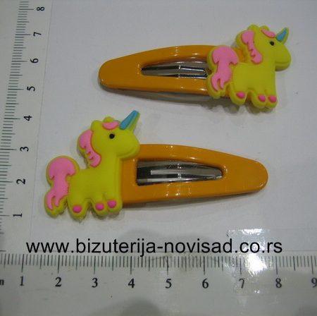 jednorog unicorn (42)