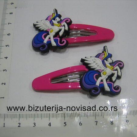 jednorog unicorn (44)
