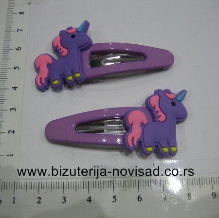 jednorog unicorn (46)
