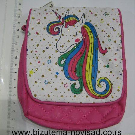 jednorog unicorn (48)