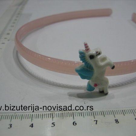 jednorog unicorn (5)