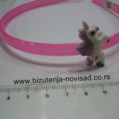 jednorog unicorn (9)