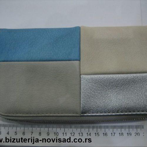 novcanik (10)