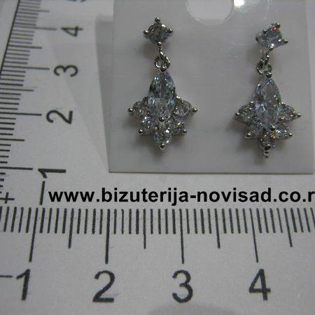 kristalne mindjuse (6)