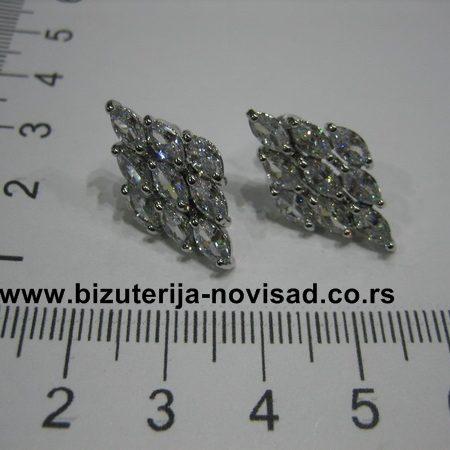 kristalne mindjuse (8)