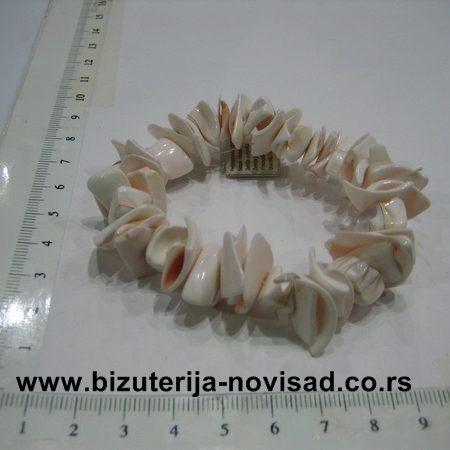 narukvice bizuterija (23)