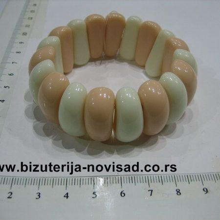 narukvice bizuterija (30)