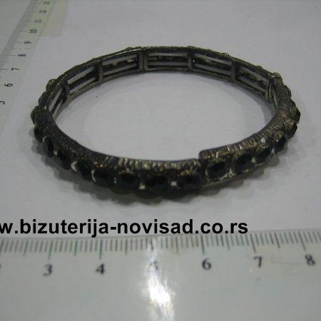 narukvice bizuterija (41)