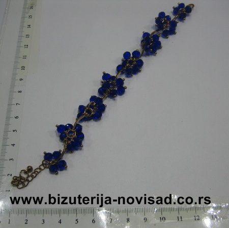 narukvice bizuterija (54)