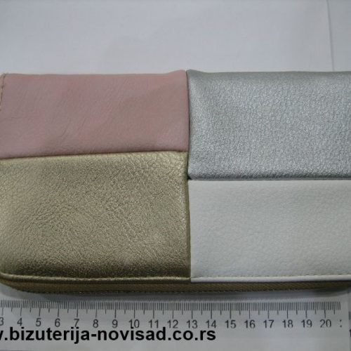novcanik (7)