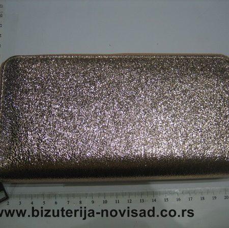 novcanik (8)