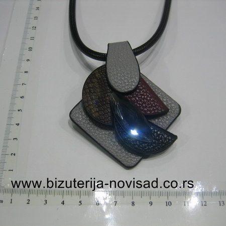 ogrlica bizuterijaa (1)