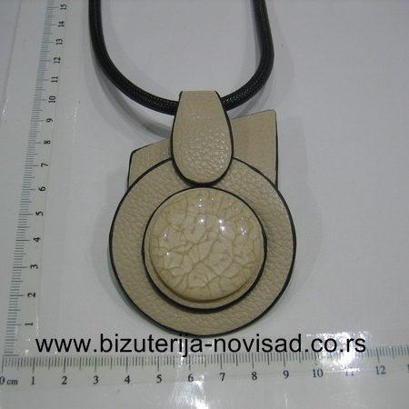 ogrlica bizuterijaa (3)