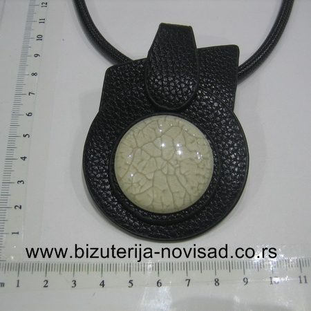 ogrlica bizuterijaa (5)