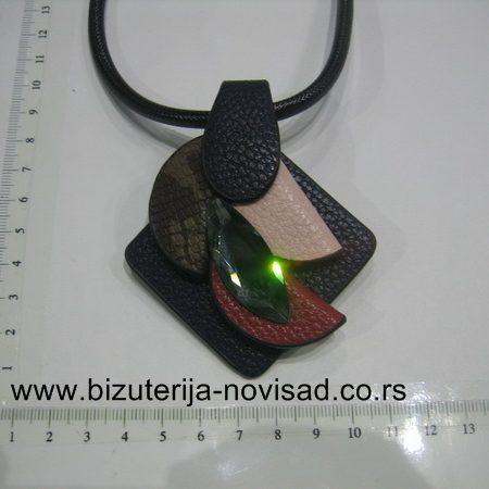 ogrlica bizuterijaa (7)