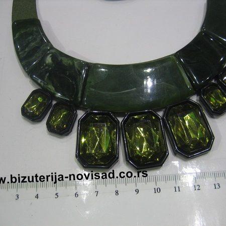 ogrlica novi sad bizuterija (1)