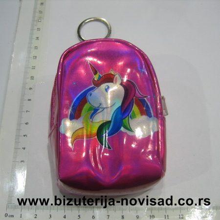 privezak torbica jednorog (10)