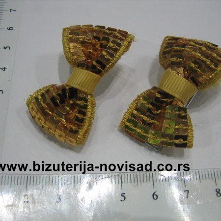 snala masna (1)