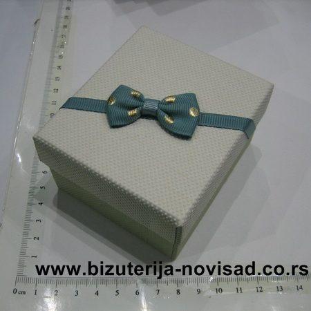 ukrasna kutija (20)