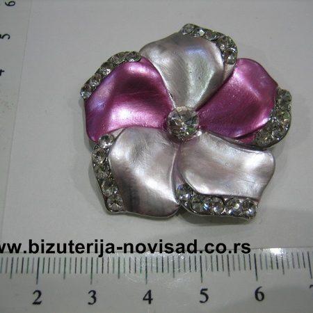 broš igla (61)