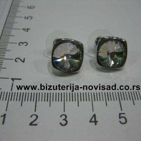 kristalne mindjuse (1)