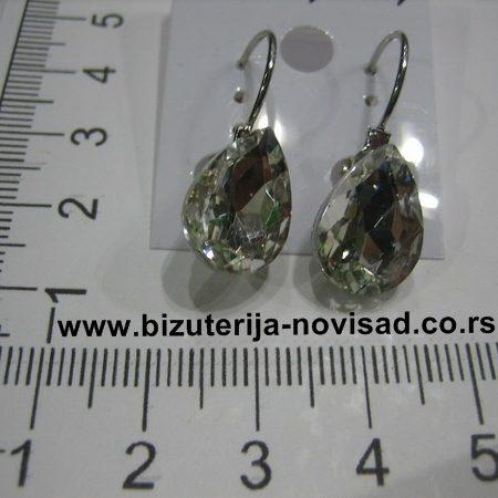kristalne mindjuse (10)