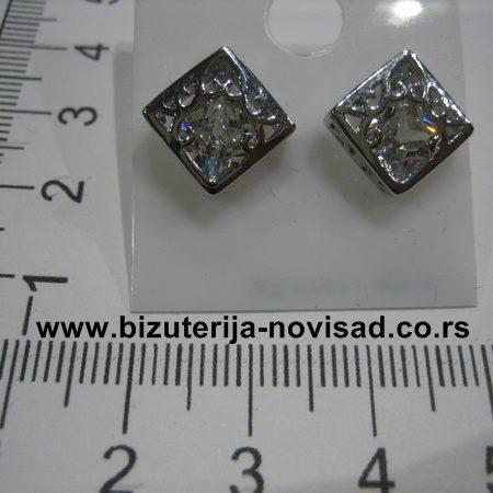 kristalne mindjuse (12)