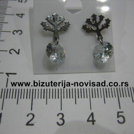 kristalne mindjuse (15)