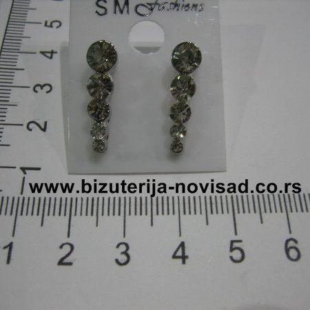 kristalne mindjuse (3)