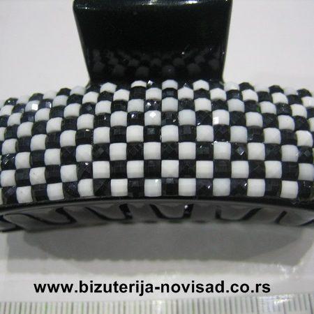 Plastične šnale - ostalo