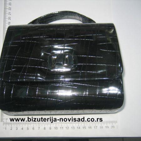 svecane torbice (1)