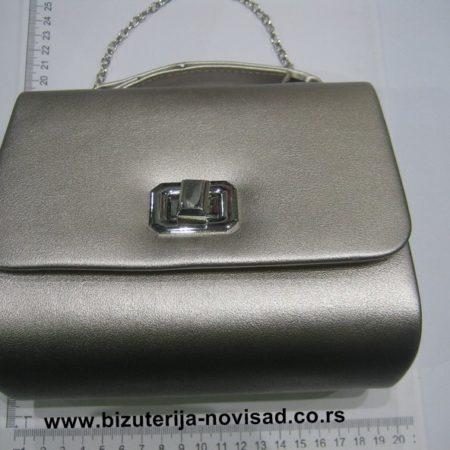 svecane torbice (4)