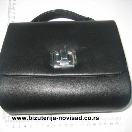 svecane torbice (6)