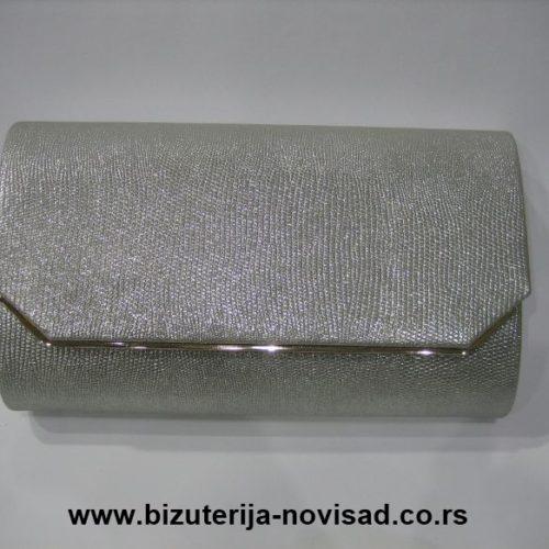 torbe i tasne (1)