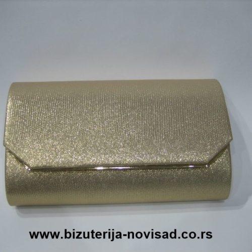 torbe i tasne (2)