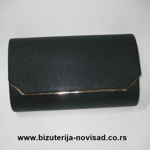 torbe i tasne (3)