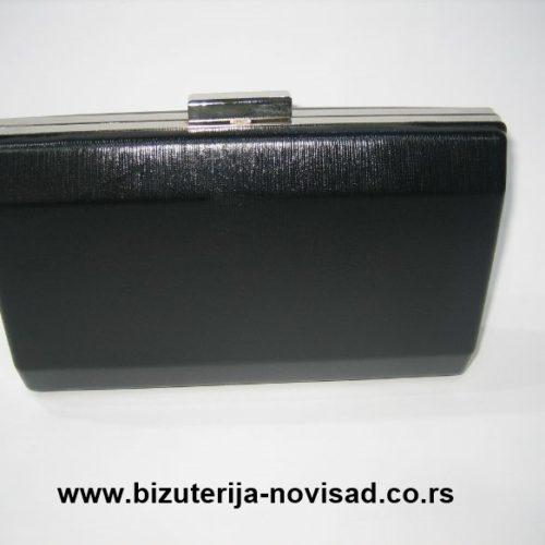 torbe i tasne (4)