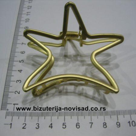 metalne snale (20)