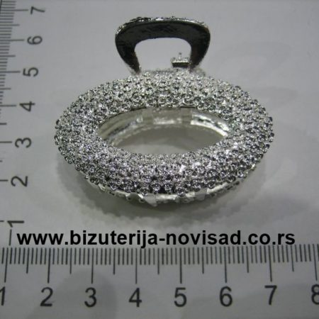 metalne snale (39)