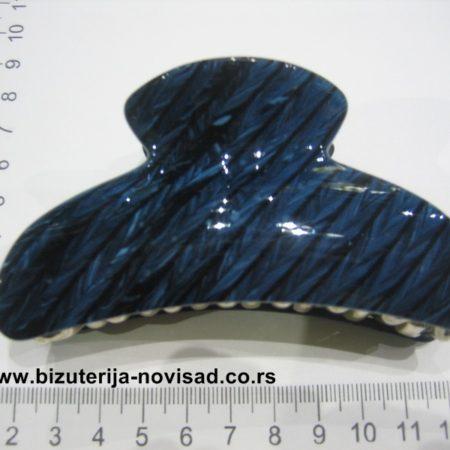 plasticne snale (10)