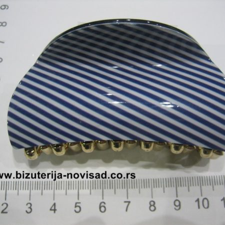 plasticne snale (18)