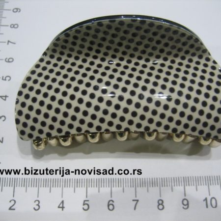 plasticne snale (23)