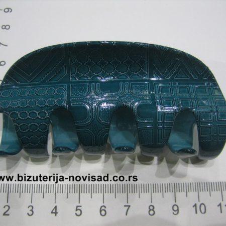 plasticne snale (34)