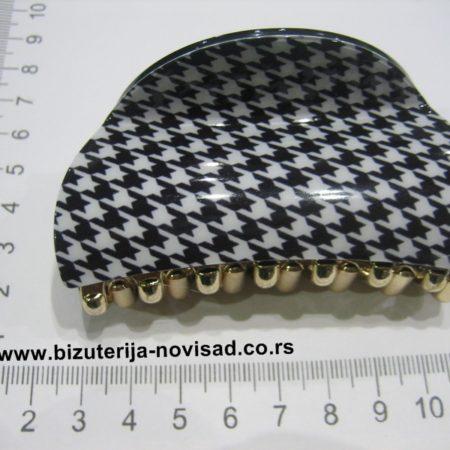 plasticne snale (46)